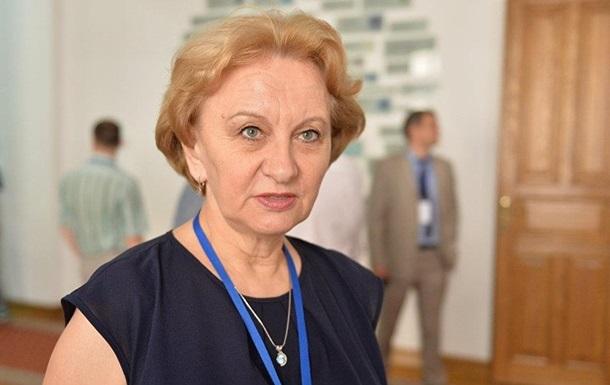 В Молдове избран спикер парламента