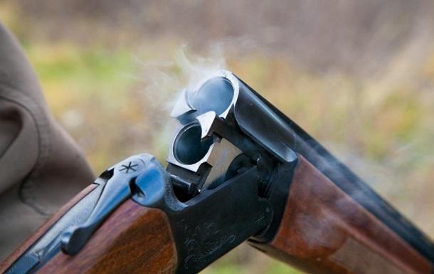 В Херсонской области пьяный пенсионер расстрелял супругов