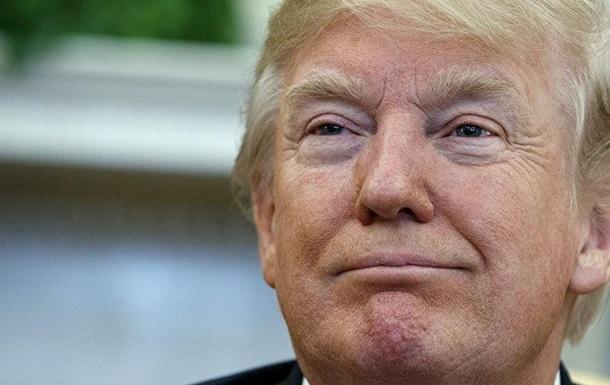 Беда пришла неожиданно: Клинтон может не дожить до следующих выборов президента