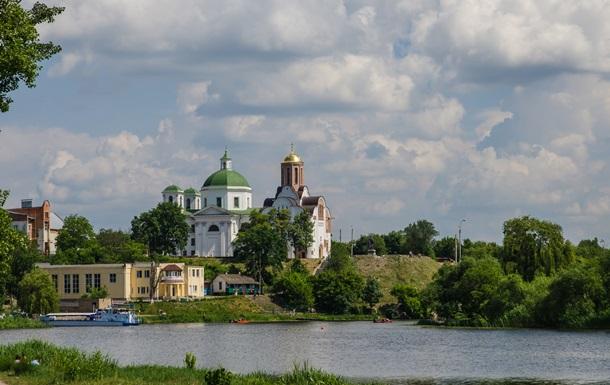 В Белой Церкви возобновили водоснабжение