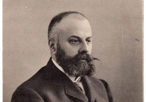 10 июня: расстрелян арестованный в Харькове князь Долгоруков