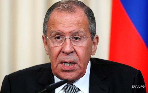 У РФ назвали нову умову для нормандської зустрічі