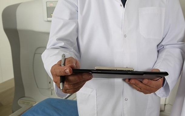 В Одессе суд арестовал четырех врачей из-за смертей пациентов