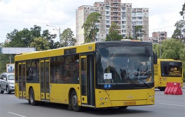 Автовиробництво в Україні зросло на 18%