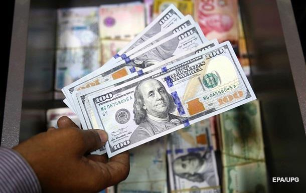 В НБУ рассказали, когда Украина получит транш МВФ