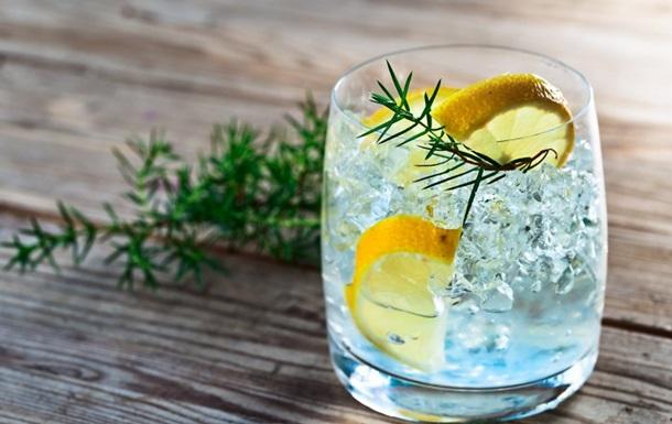 В Бельгии создали коктейль объемом в 1,5 тыс литров