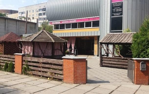 Отравление во Львове: ресторан закрыли на две недели