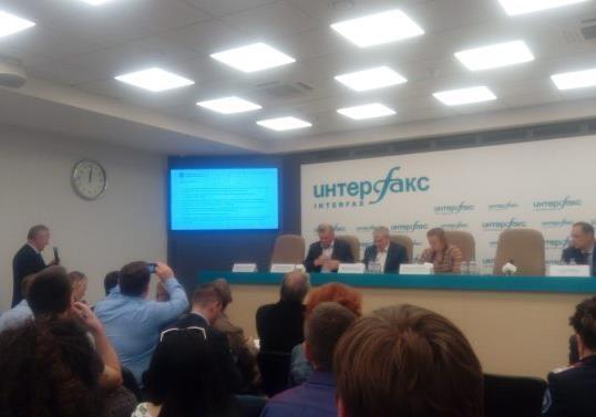 57 место! КБГУ поднимается в Национальном рейтинге вузов Interfax