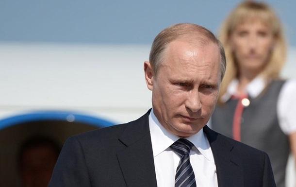 Когда и как закончится война - зависит от Путина
