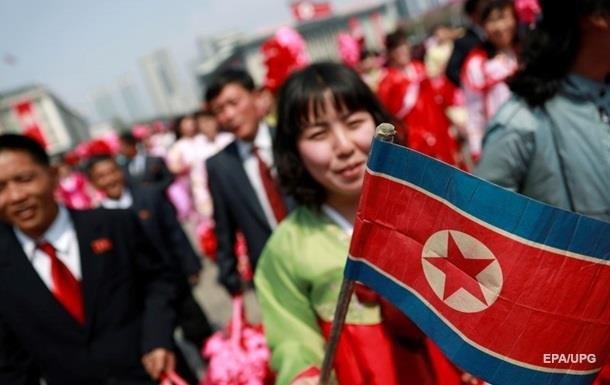 У Північній Кореї знайшли сотні місць публічних страт - правозахисники