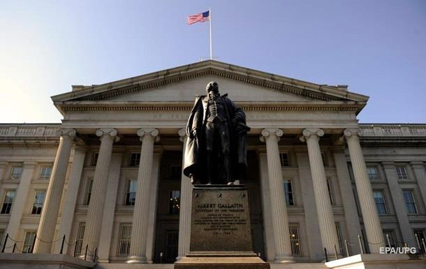 США ужесточили санкции против Сирии