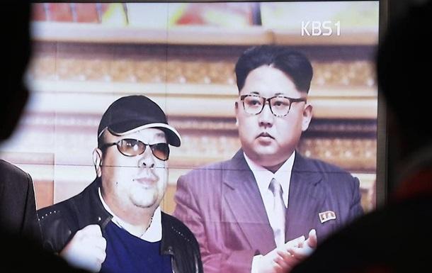 Новые «северокорейские сенсации», как отражение борьбы кланов в США