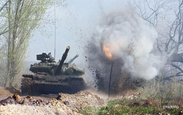 Україна піднімається в рейтингу миролюбності