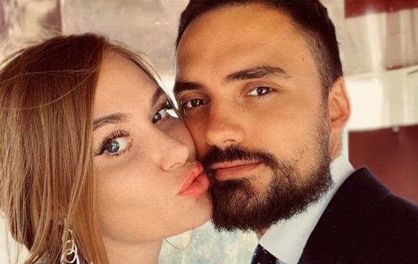 Муж солистки НеАнгелов впервые высказался о разводе