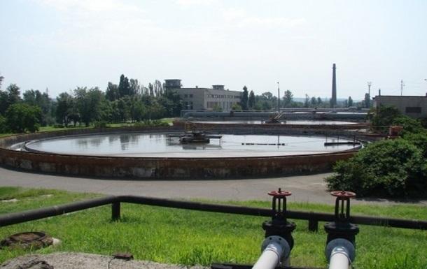 Реконструкція Бортницької станції аерації подорожчала майже до 40 млрд