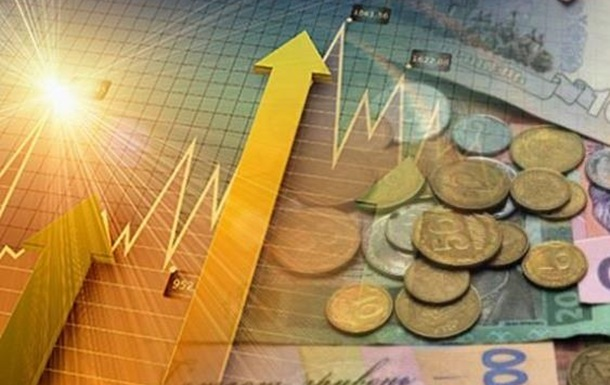 Спасательный круг украинской экономики