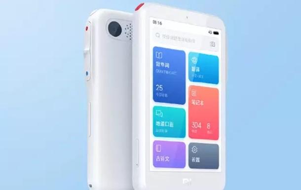 Xiaomi представила синхронний ІІ-перекладач