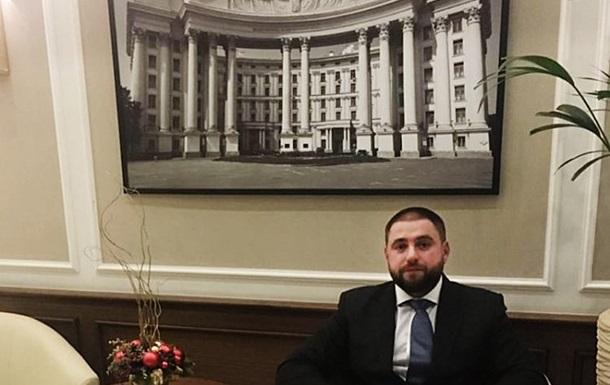 Суд знову заарештував підозрюваного у вбивстві Олешка