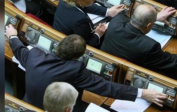 Пиар против технологий: почему опять заговорили о наказании кнопкодавов