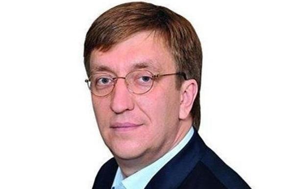 Владислав Бухарєв став найдоброчеснішим із шести нардепів від Сумщини