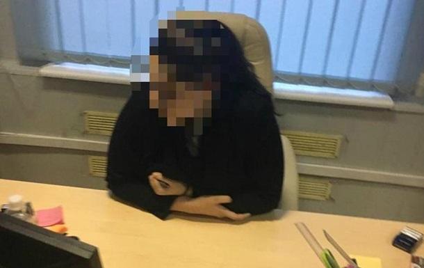 У Києві шахрайки обдурили 50 осіб на оренді квартир