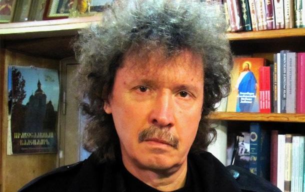 СБУ кошмарит книготорговца за  популяризацию  9 мая и  российскую  Божию Матерь