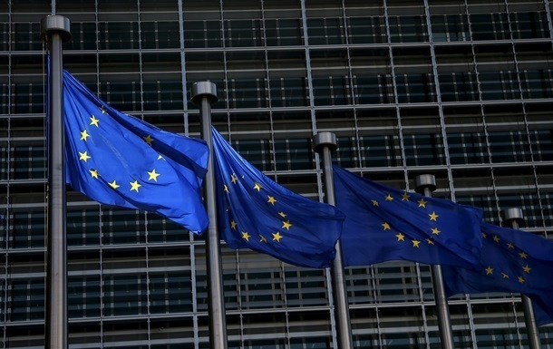 Євросоюз готує Росії нові санкції - ЗМІ