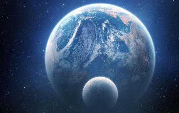 Россия получила от Аргентины предложение по исследованию глубокого космоса