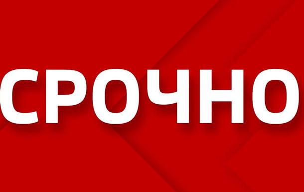 Срочно! На Донбассе пропал украинский разведчик