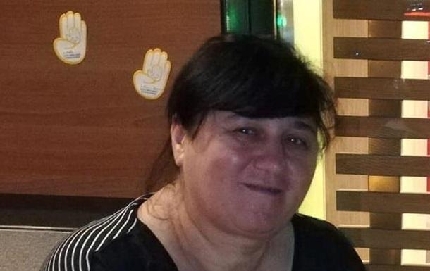 Пожежа в Одесі: загибла медсестра врятувала з вогню півсотні людей