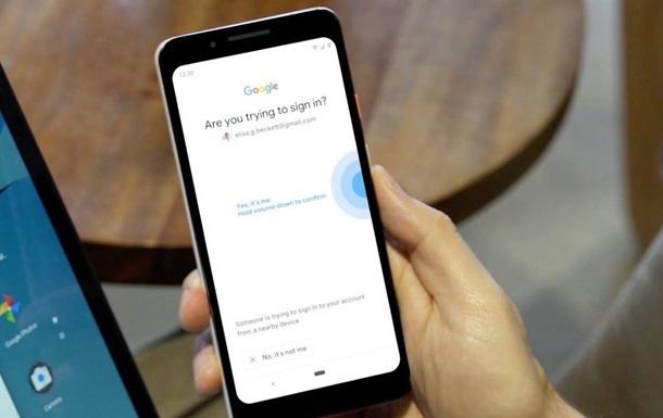 Android-смартфони  навчили  розблоковувати iPhone