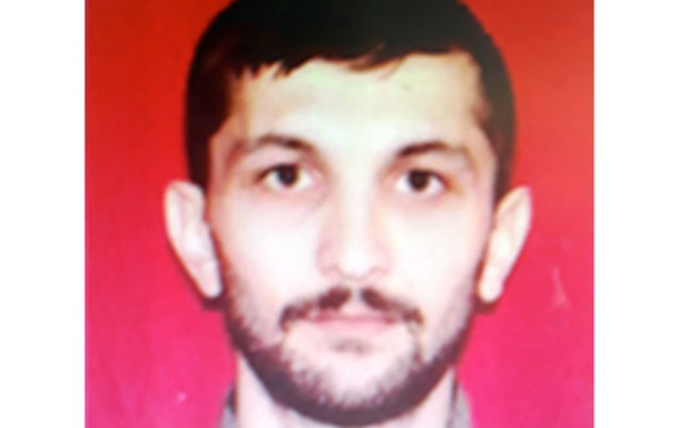 В Азербайджані журналіста звинуватили в державній зраді