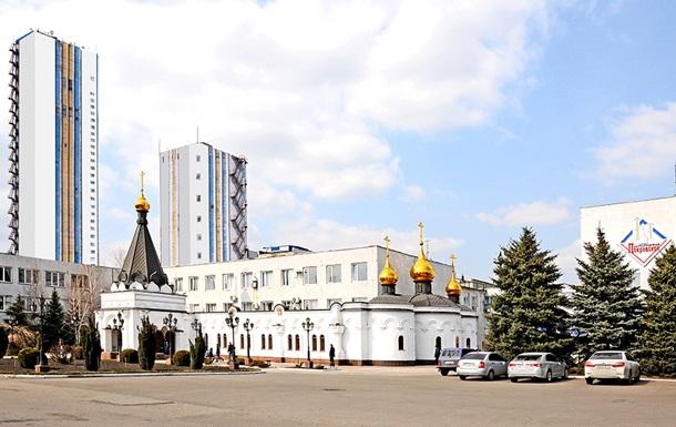 На шахте в Донецкой области два ЧП за день: двое погибших