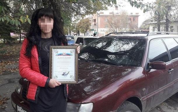 На Луганщине разоблачили антиукраинских агитаторов - СБУ