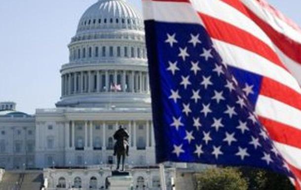 От угроз к делу: примут ли в США  санкционный закон