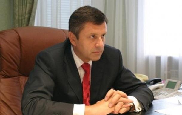«Эффект разбитого окна» или почему Украина живёт хуже всех?