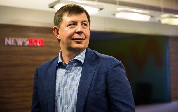 Власник двох українських телеканалів купив третій