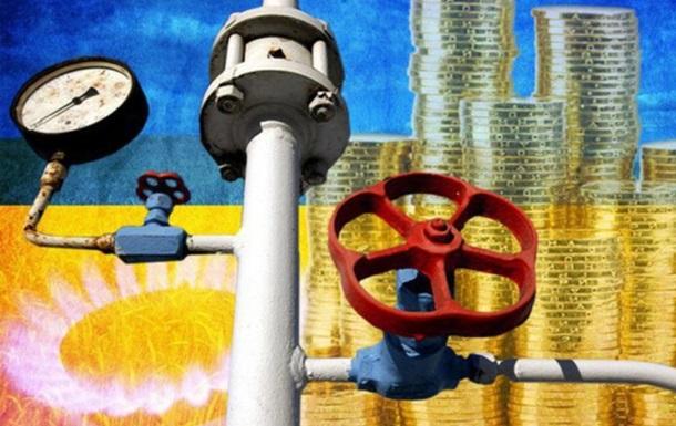 Доказано: «газовый тупик» на Украине – дело рук предателя Порошенко