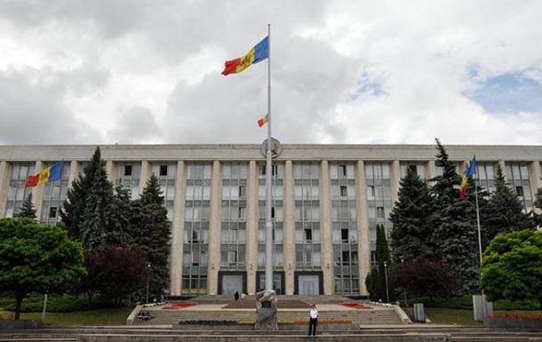 В Молдове обещают завести уголовное дело на лидеров Демпартии
