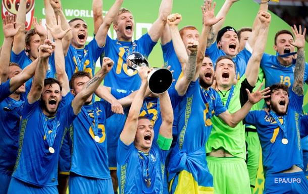 Итоги 15.06: Победа Украины, Зеленский в Мариуполе