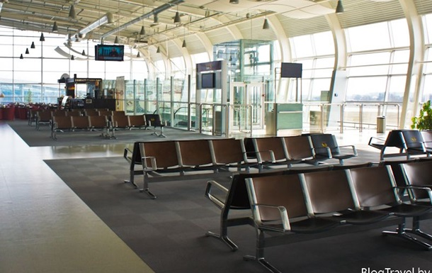 В аеропорту Львова рейс до Хургади затримується на півтори доби