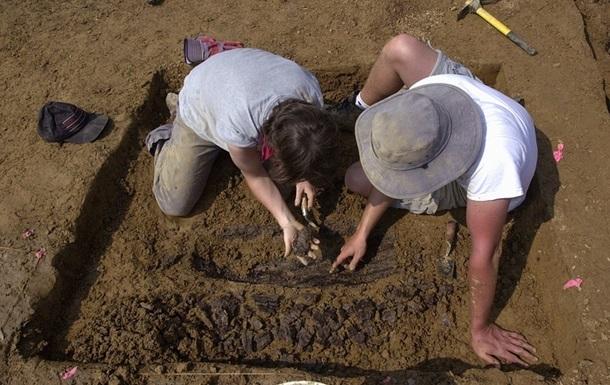 В Китае нашли следы динозавра, которым около 100 миллионов лет