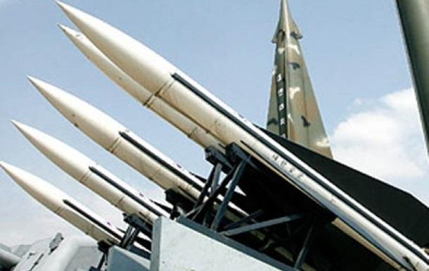 SIPRI: Ядерні держави модернізують арсенали