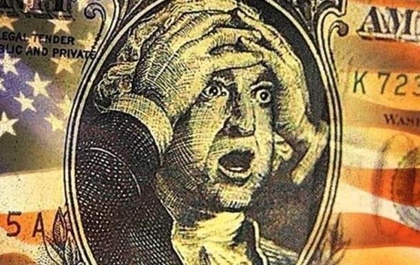 США загнали в угол: мировая элита отказывается от доллара