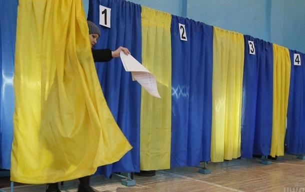 От выборов до выборов. Тренды кампании в Верховную Раду