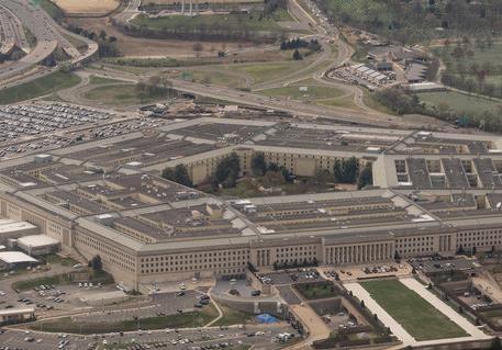 Ядерные испытания: США обвинили Россию