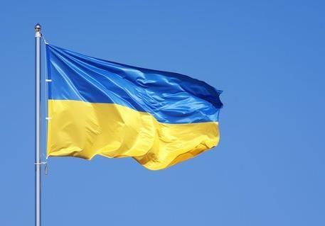 Проблемы с газом: Украина и Россия урегулируют конфликт в Стокгольме