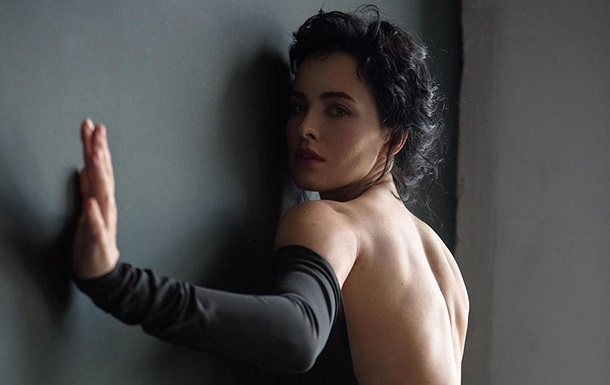 Даша Астафьева покорила Сеть сексуальными фото
