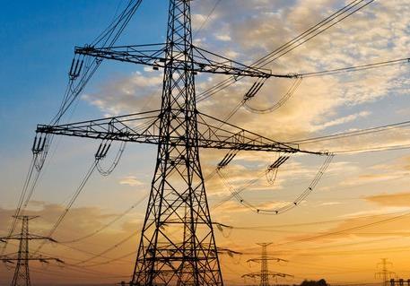 Перенос энергорынка на 1 год противоречит позиции международных партнеров страны
