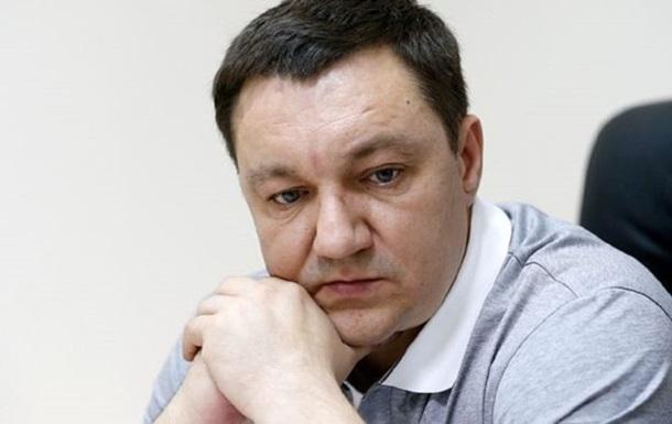 Смерть Тымчука: полиция сообщила новые подробности